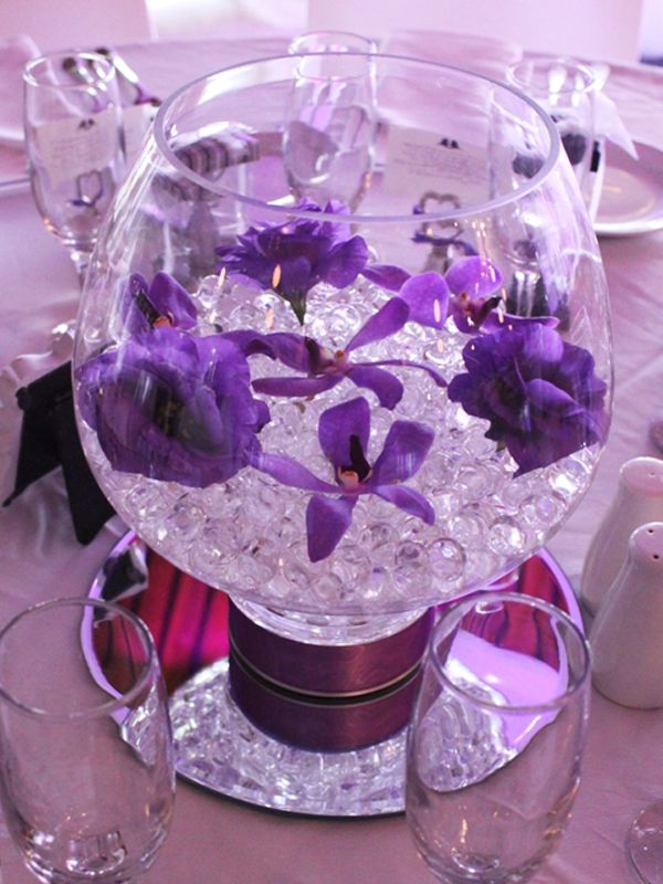 Pin On Bouquets Bows Balls Roses Amp Wands