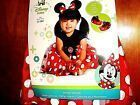 NEW DISNEY MINNIE MOUSE BABY HALLOWEEN COSTUME SIZE 12-18 MO INFANT NWT GIRLS #Costume #halloweencostumesforinfants NEW DISNEY MINNIE MOUSE BABY HALLOWEEN COSTUME SIZE 12-18 MO INFANT NWT GIRLS #Costume #halloweencostumesforinfants NEW DISNEY MINNIE MOUSE BABY HALLOWEEN COSTUME SIZE 12-18 MO INFANT NWT GIRLS #Costume #halloweencostumesforinfants NEW DISNEY MINNIE MOUSE BABY HALLOWEEN COSTUME SIZE 12-18 MO INFANT NWT GIRLS #Costume #halloweencostumesforinfants NEW DISNEY MINNIE MOUSE BABY HALLOWE #halloweencostumesforinfants
