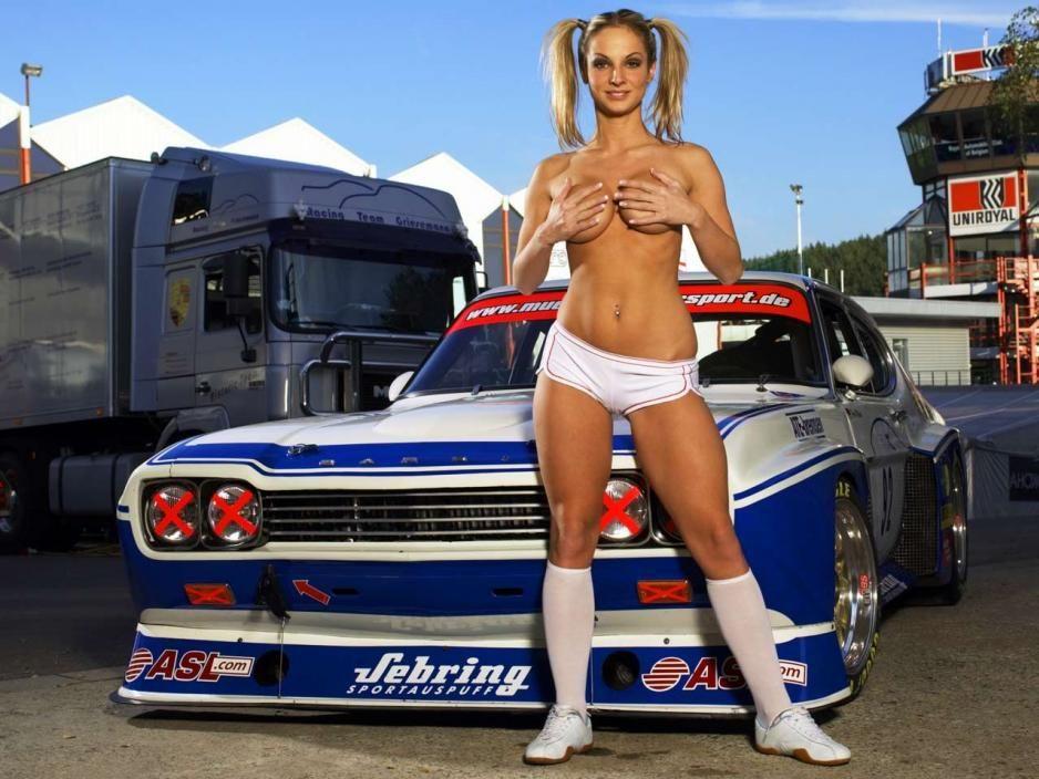 classic hot escort girls