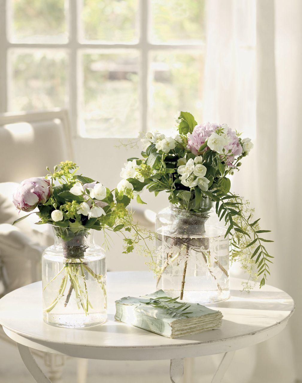 jarrones deslumbrantes los de cristal tallado puedes lavarlos con agua jabonosa y a continuacin