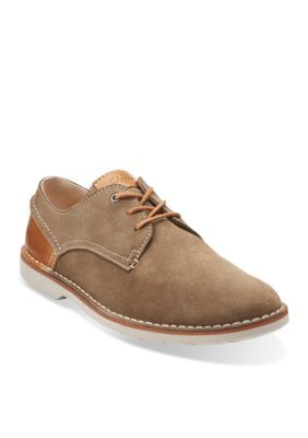 Clarks Shoe Fly Products Oxford Pinterest Hinton wgwa1qrp