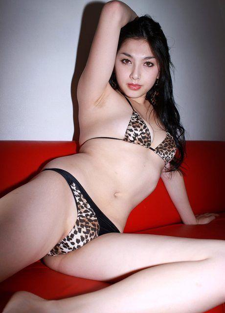 fuckable nude virgin babes
