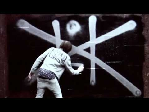 Quest Pistols - Белая стрекоза любви (видеоклип) - YouTube ...