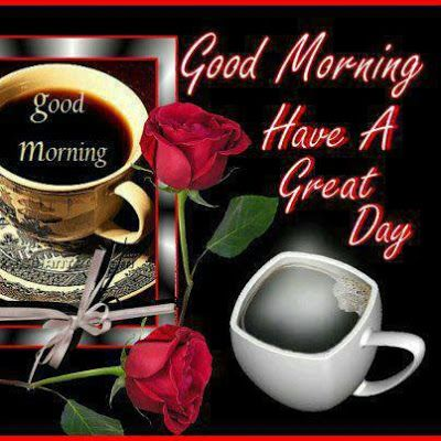 Good Morning Whatsapp Images Morning Status Good Morning Quotes