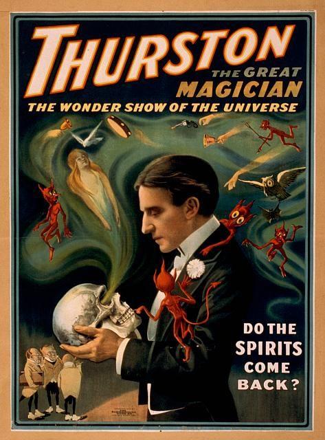 Free magicmovies