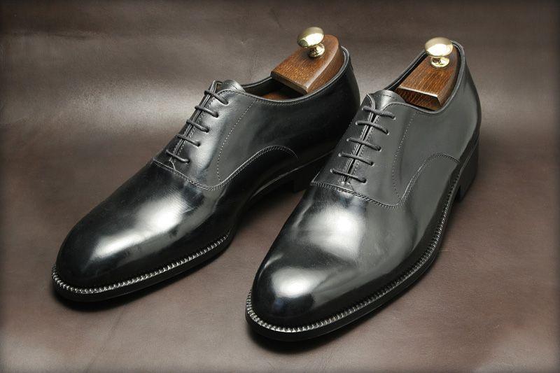 Pin By Charles Mcclinton On Men Shoes Zapatos Hombre Dress Shoes Men Formal Shoes Oxford Dress Shoe