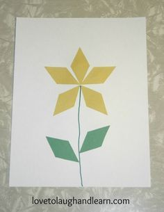 Diamonds Learning Activities For Shapes With Free Printables Preschool Shape Craftspreschool Ideaskid