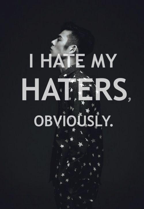 EPIK HIGH - BORN HATER ft. BEENZINO   Kpop quotes, Rap god