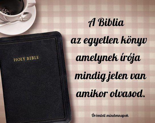bibliai szentírás a fogyáshoz