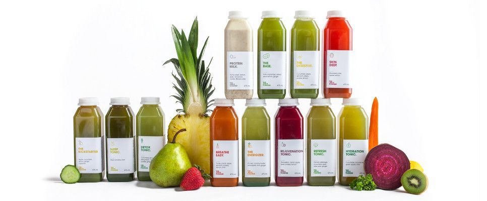 Welcome the juice cleanse the juice cleanse vancouver by the welcome the juice cleanse the juice cleanse vancouver by the juice truck malvernweather Choice Image