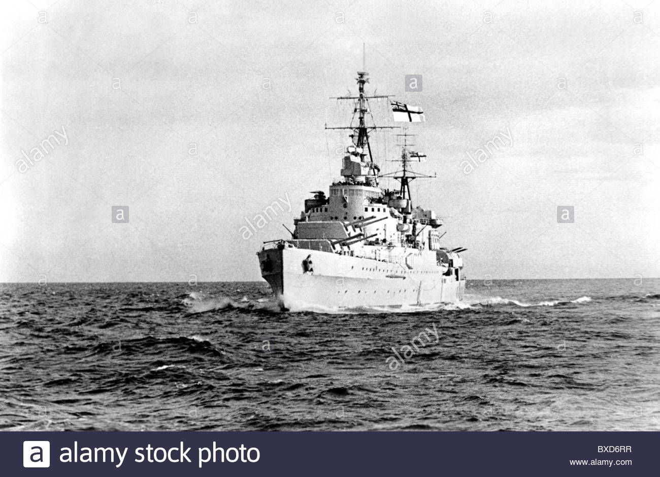 Film Pursuing Of The Graf Spee Battle Of The River Plate