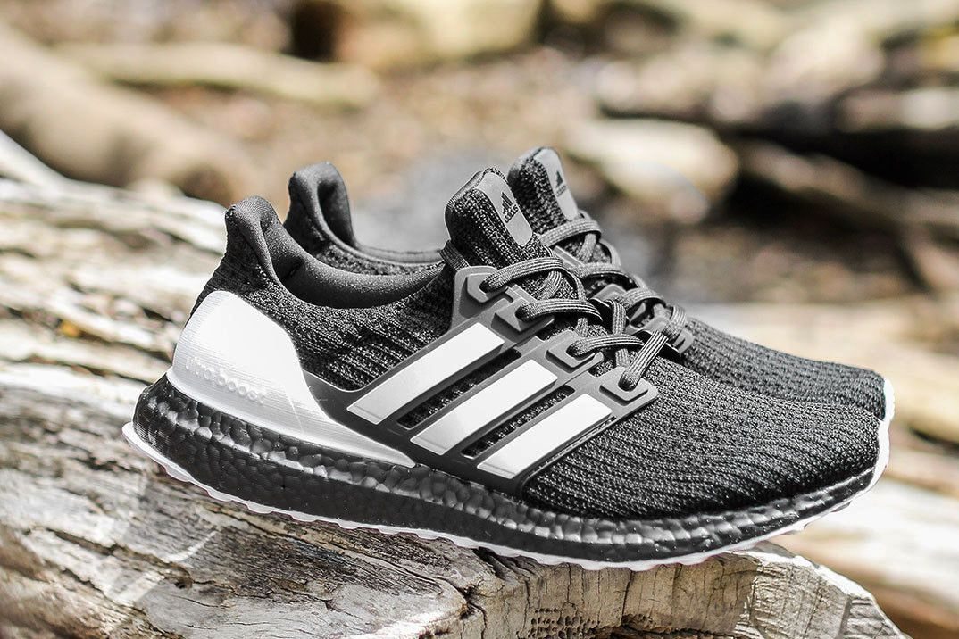 great fit 14ebb 88a71 adidas Launches the UltraBOOST 4.0 in