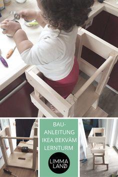 Lernturm Alternative Die Welt Auf Kinderhohe Zukunftige Projekte Ikea Kuche Kinder Lernturm Und Ikea Hacken Kinder