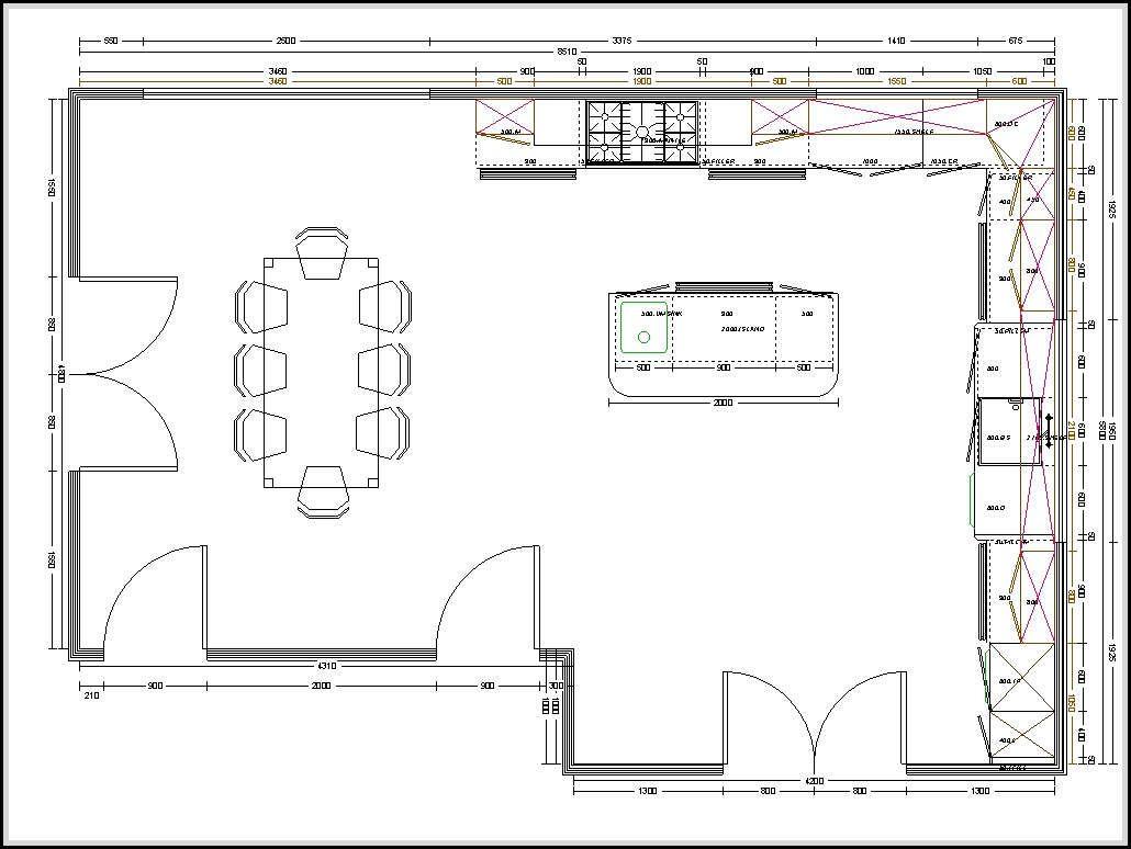 Küche Design Planner Überprüfen Sie mehr unter http//kuchedeko ...