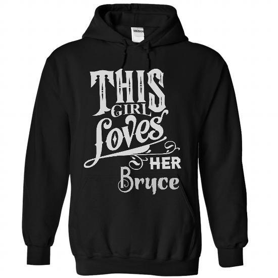 This shirt for YOU. Love this shirt , Love Bryce - #sweatshirts for women #mens zip up hoodies. SATISFACTION GUARANTEED  => https://www.sunfrog.com/No-Category/This-shirt-for-YOU-Love-this-shirt-Love-Bryce-4036-Black-23661064-Hoodie.html?id=60505