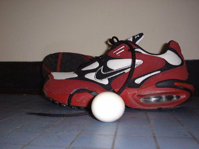 air max triax 98 | Dad shoes