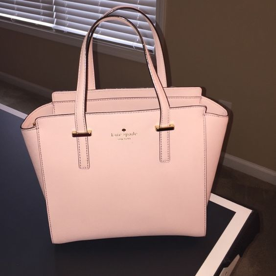 New York S Especially Hearted These Kate Spade Bags To Wear In 2017 Sping Summer Handbags Style 2018