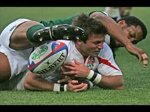 Usa Rugby Sevens Tournament Video 2007 This Has Some Cool Tries Rugby Gear Rugby Rugby Sevens
