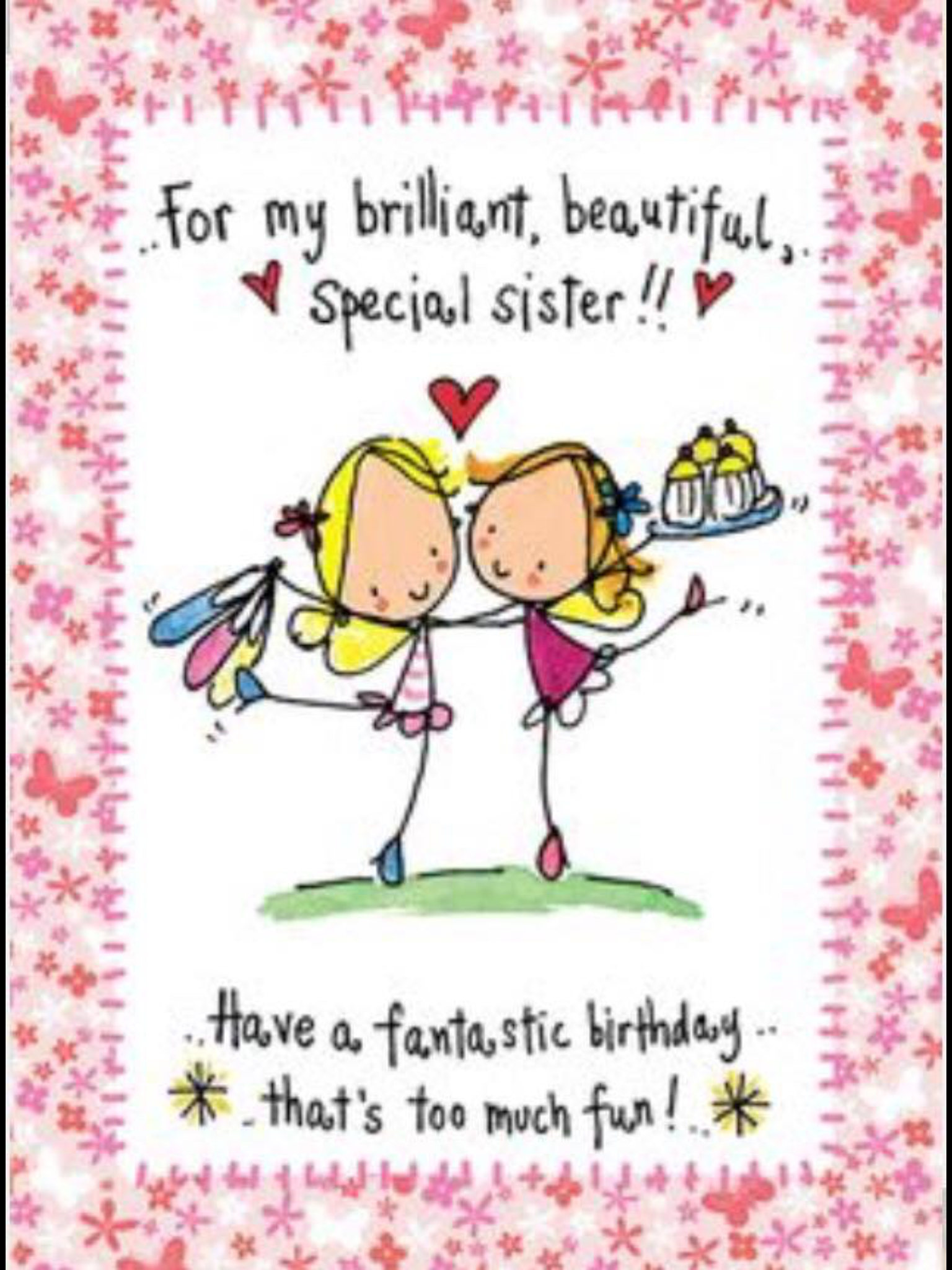 Pin by Murl Jones on Birthday Wishes Pinterest