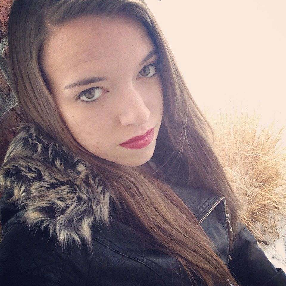 #modelstare