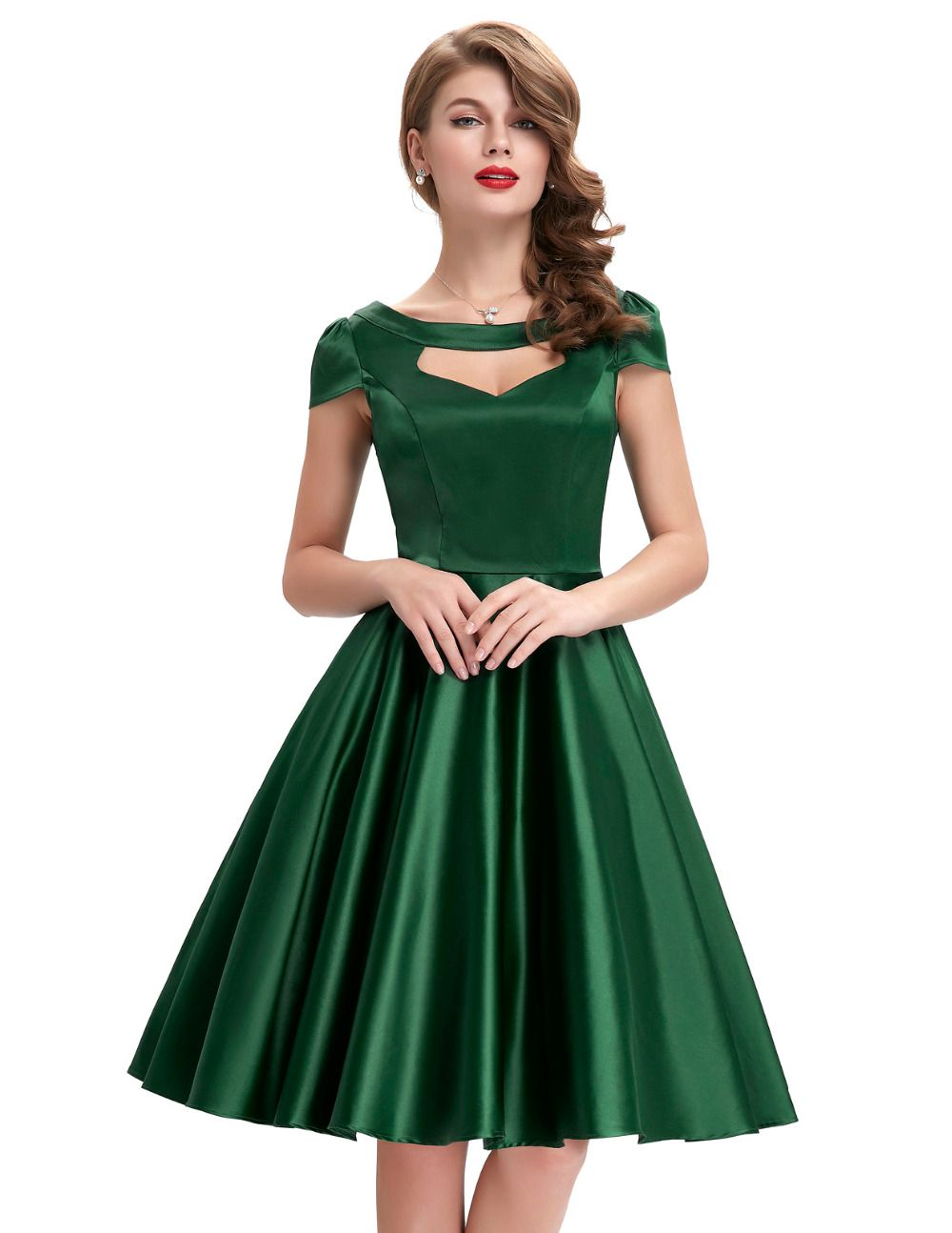 Cheap dress crease buy quality dress arabic directly from china