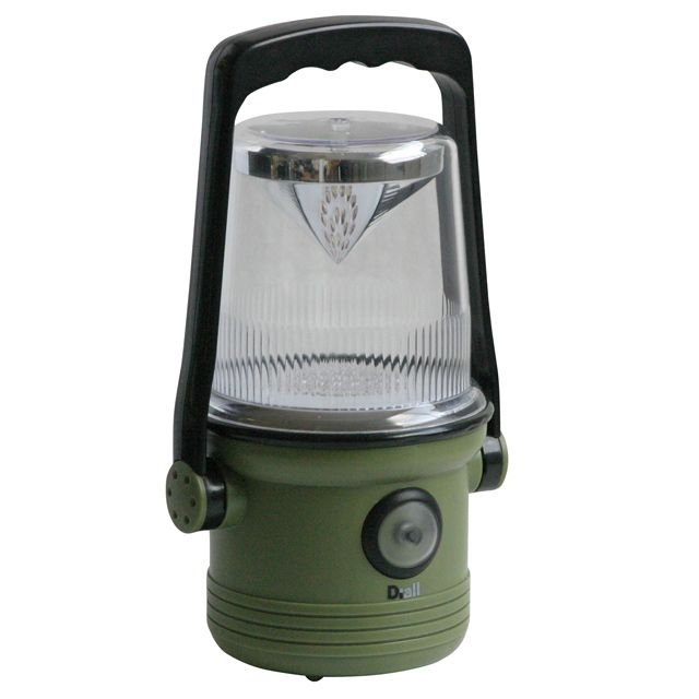 good lampe torche baladeuse et projecteur de chantier castorama with lampe baladeuse castorama. Black Bedroom Furniture Sets. Home Design Ideas