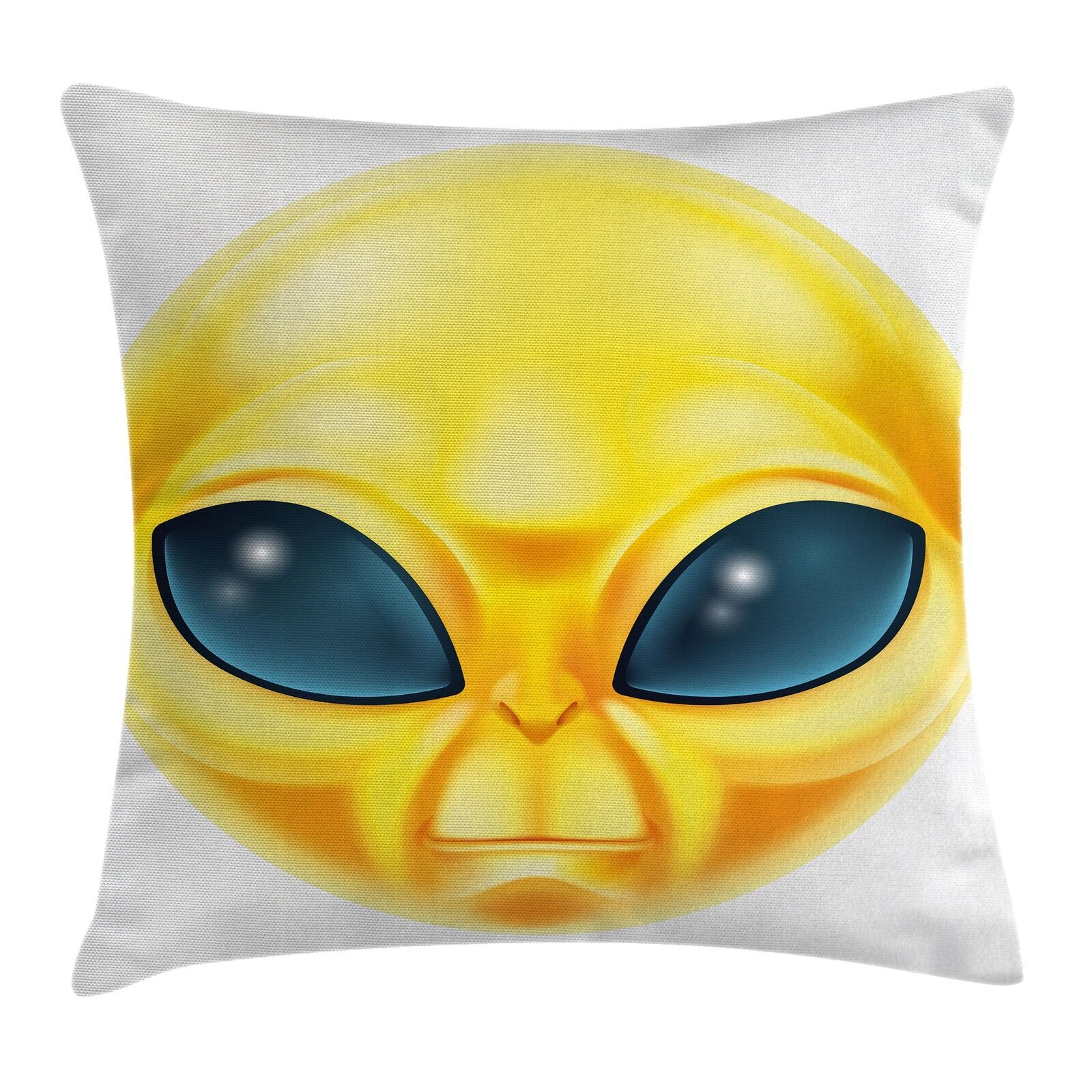 Colorful Emoji Throw Pillow Cases Cushion Covers Home Decor 8 Sizes Emoji Ideas Of Emoji Emoji Emojiart Colorf Throw Pillow Cases Emoji Pillows Emoji