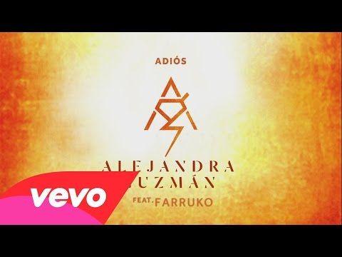 Audio: Alejandra Guzman se fusiona a la música urbana | Yako on Mia 92.1