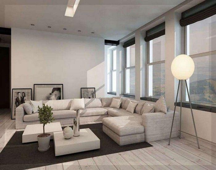 Moderne Wohnzimmer Jalousien Ideen #wohnzimmer #solebeich #solebich  #einrichtungsberatung #einrichtungsstil #wohnen