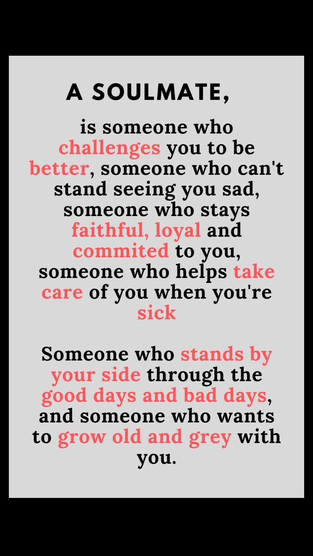 Daily romantic quotes