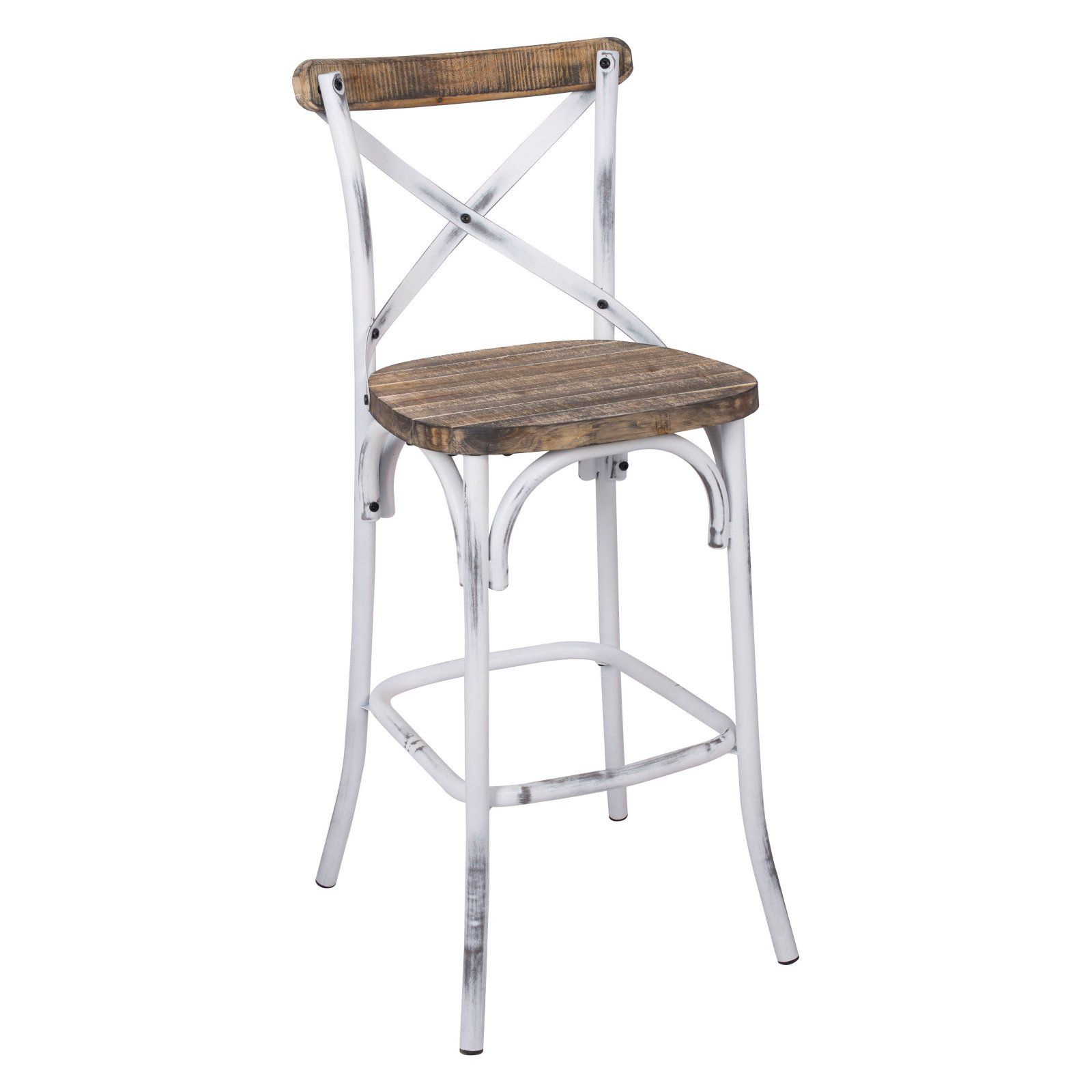 Acme Furniture Zaire Bar Stool Products In 2019 Bar