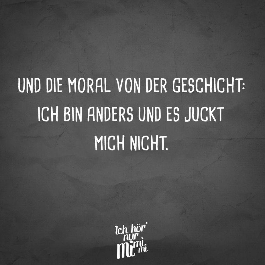 Pin von Many Buntspecht auf Sprüche Zitate Gedichte ...