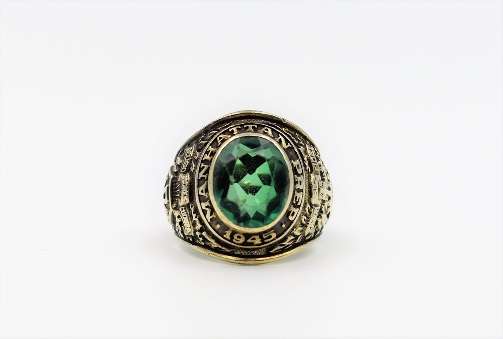 artcarved class ring catalog