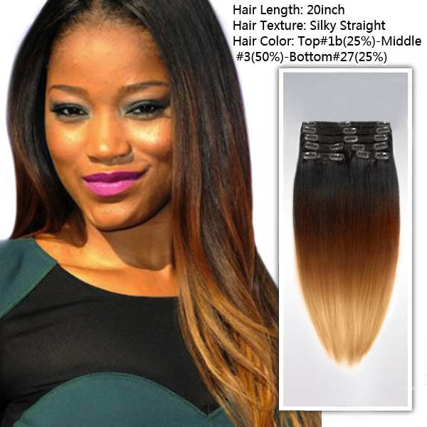 Hair Extensions That Are A Luxurious Personal Indulgence Learn