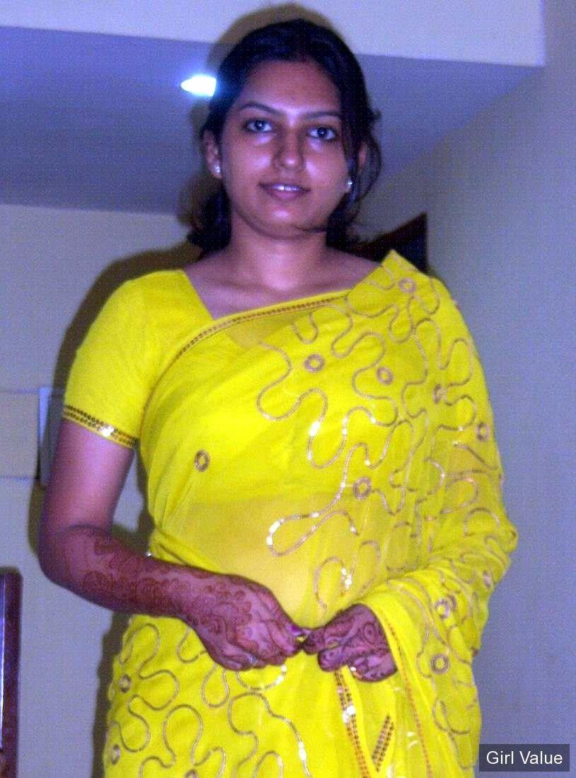 photo saree desi collection bhabhi