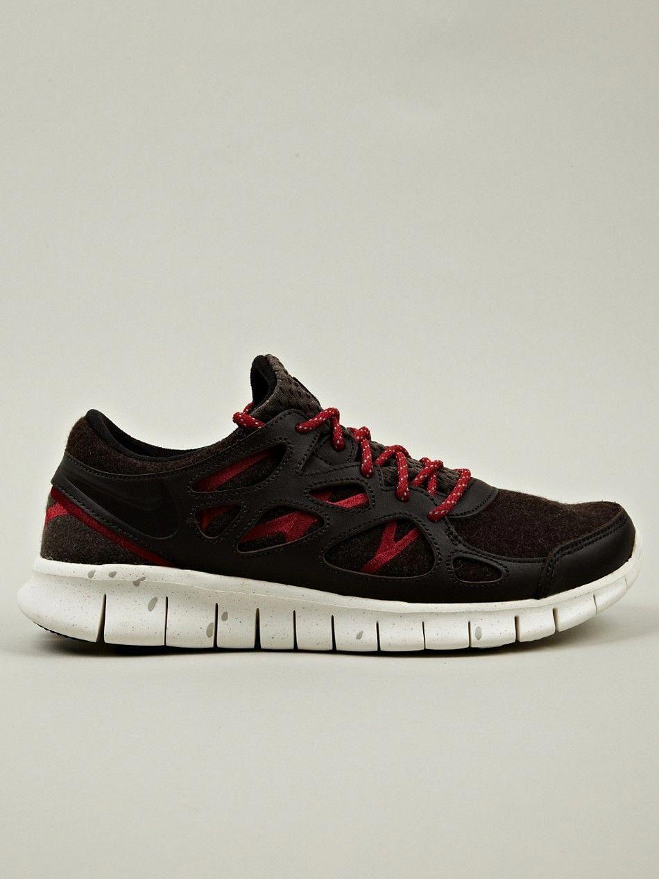 cheaper b35e2 66d74 Nike Free Run 2 NRG  WomensshoesWidthGuide