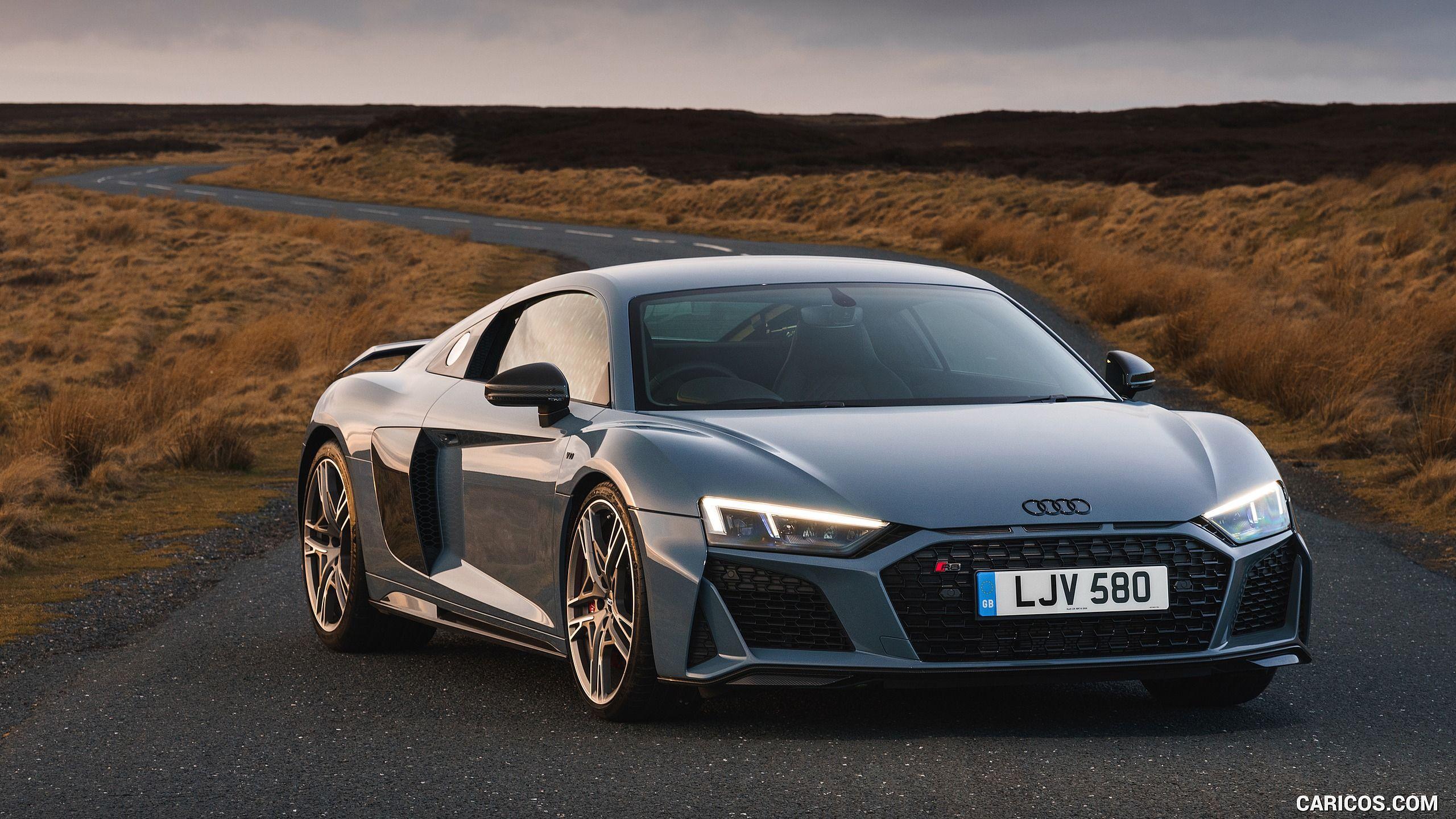 2019 Audi R8 V10 Coupe Performance Quattro Uk Spec Audi Audi R8 V10 Audi R8