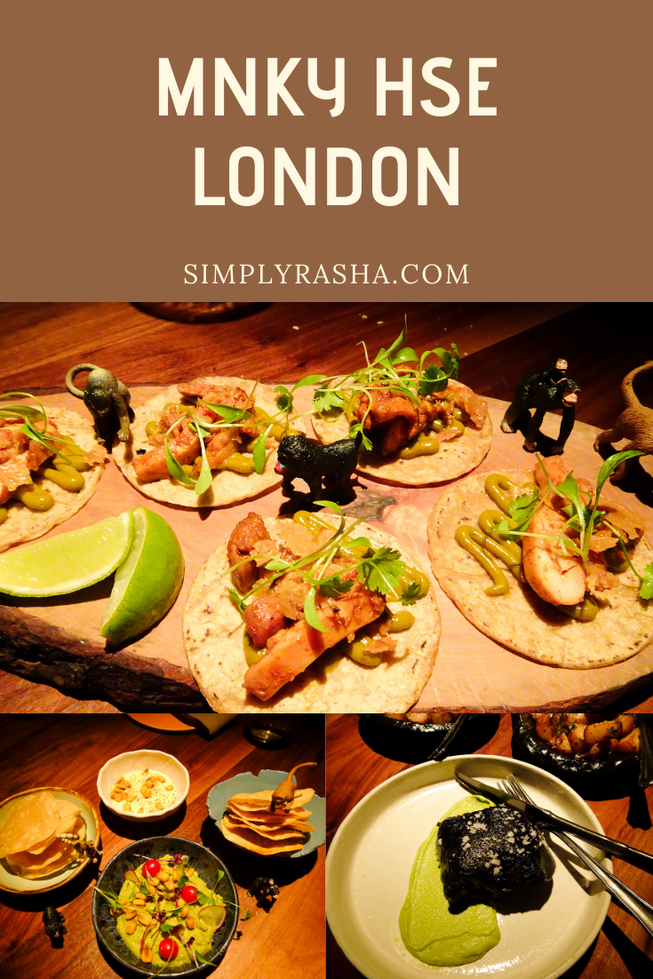 Pin On Places To Eat London
