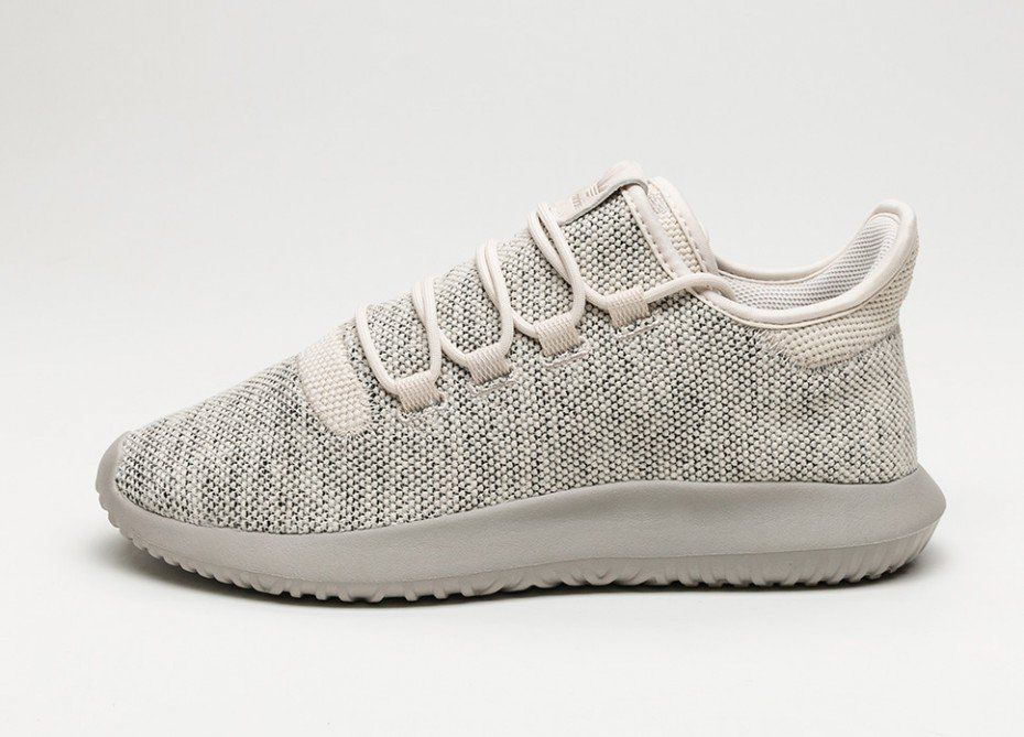 men's adidas tubular shadow casual shoes light brown