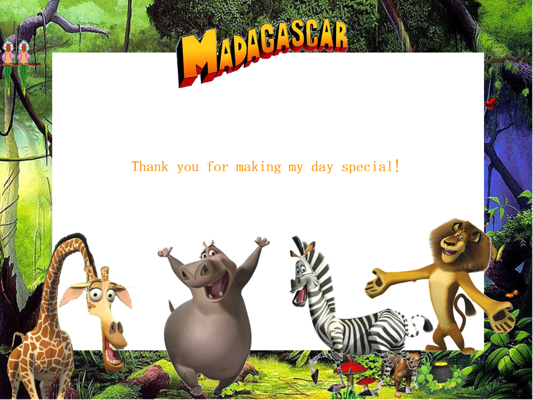 Http://www.creativeprintables.org/free-madagascar-party