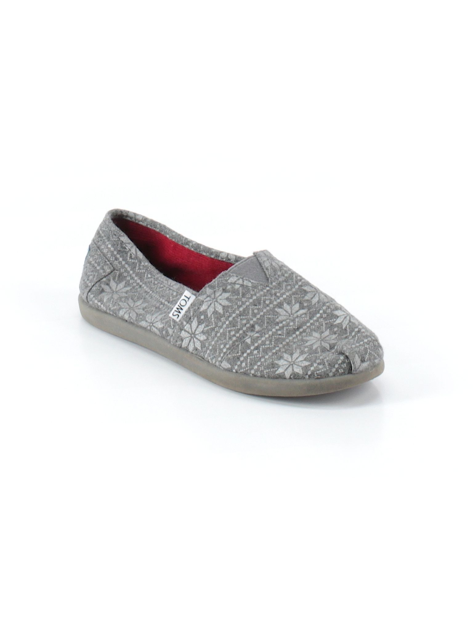 Flats in products pinterest flats toms flats and toms