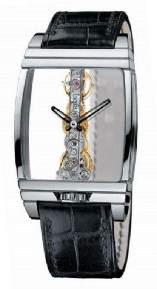 Pin by Luxury Souq on Corum Watches | Corum watches, Tourbillon