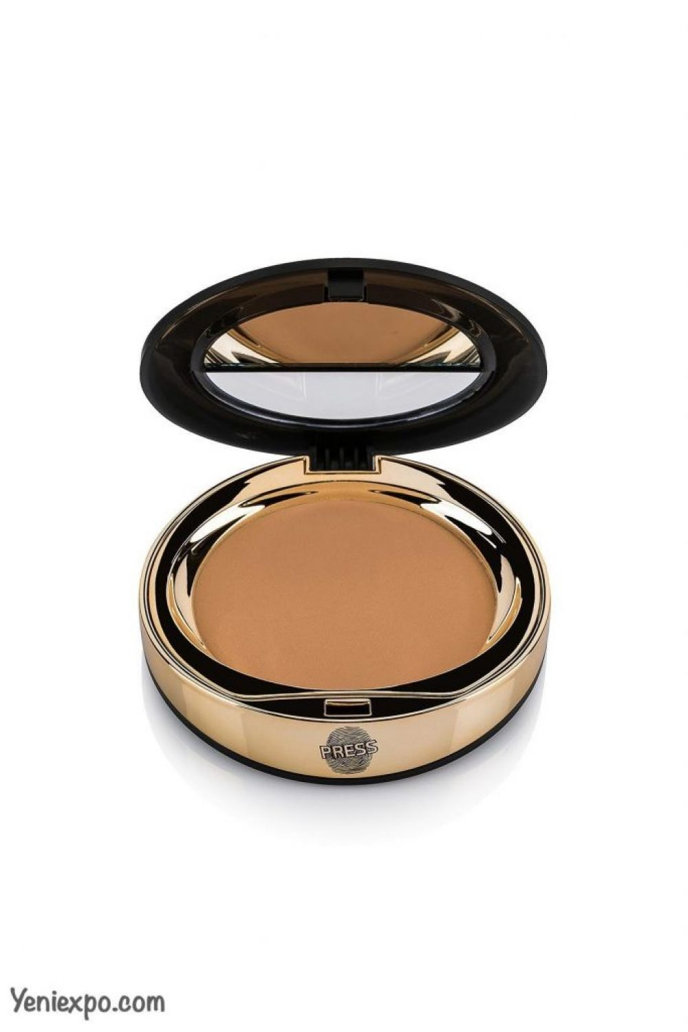 Top Compact Powder Makeup New 104 NWY ✨ We are exporting this products. Distributors Wanted Worldwide ✨ Best of Turkish Made products Click picture to view details of this product Share on your page #YeniExpo #madeinturkey 🇹🇷🇹🇷🇹🇷 #SupportTurkey