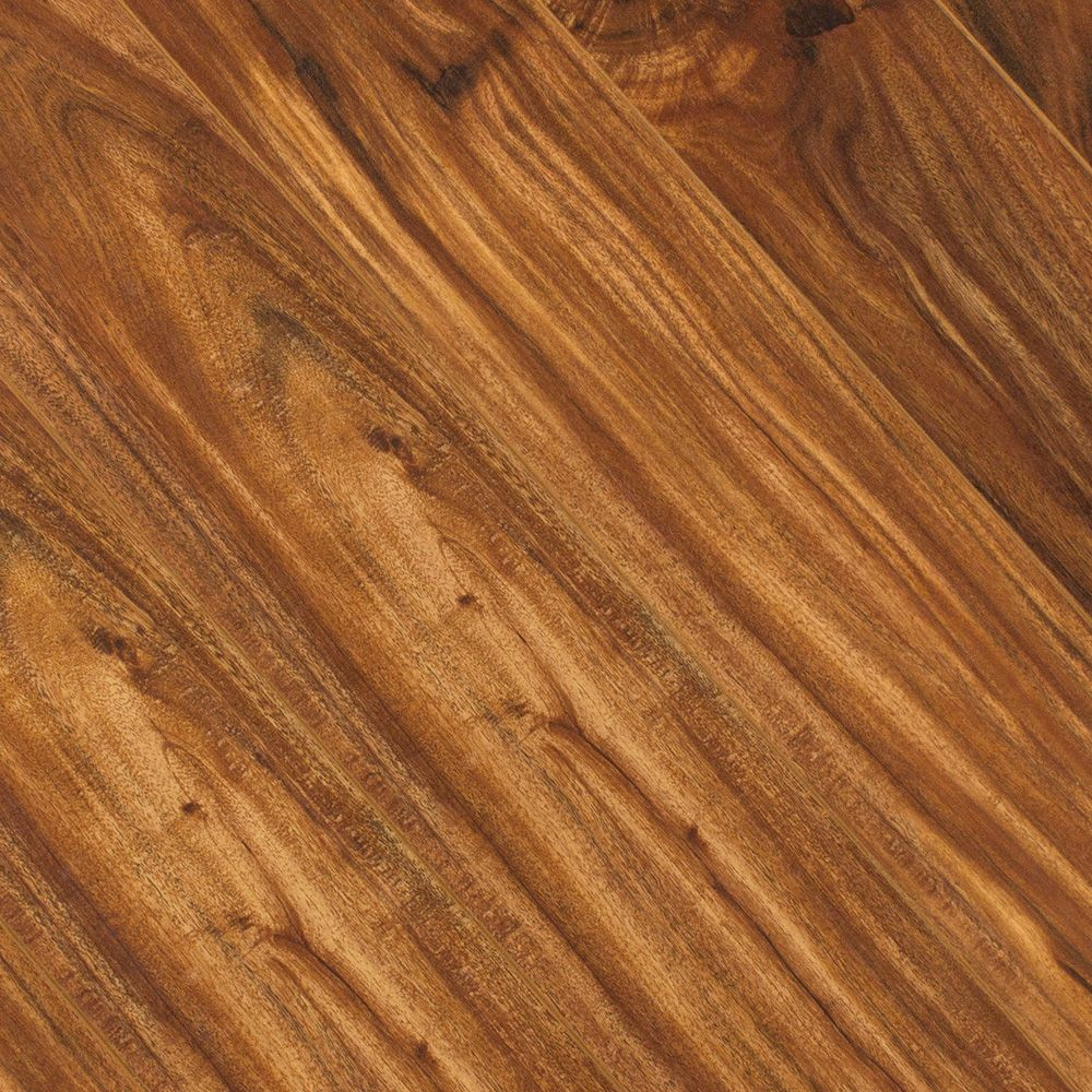 """Add a """"Wow"""" factor to your home with this striking Acacia"""