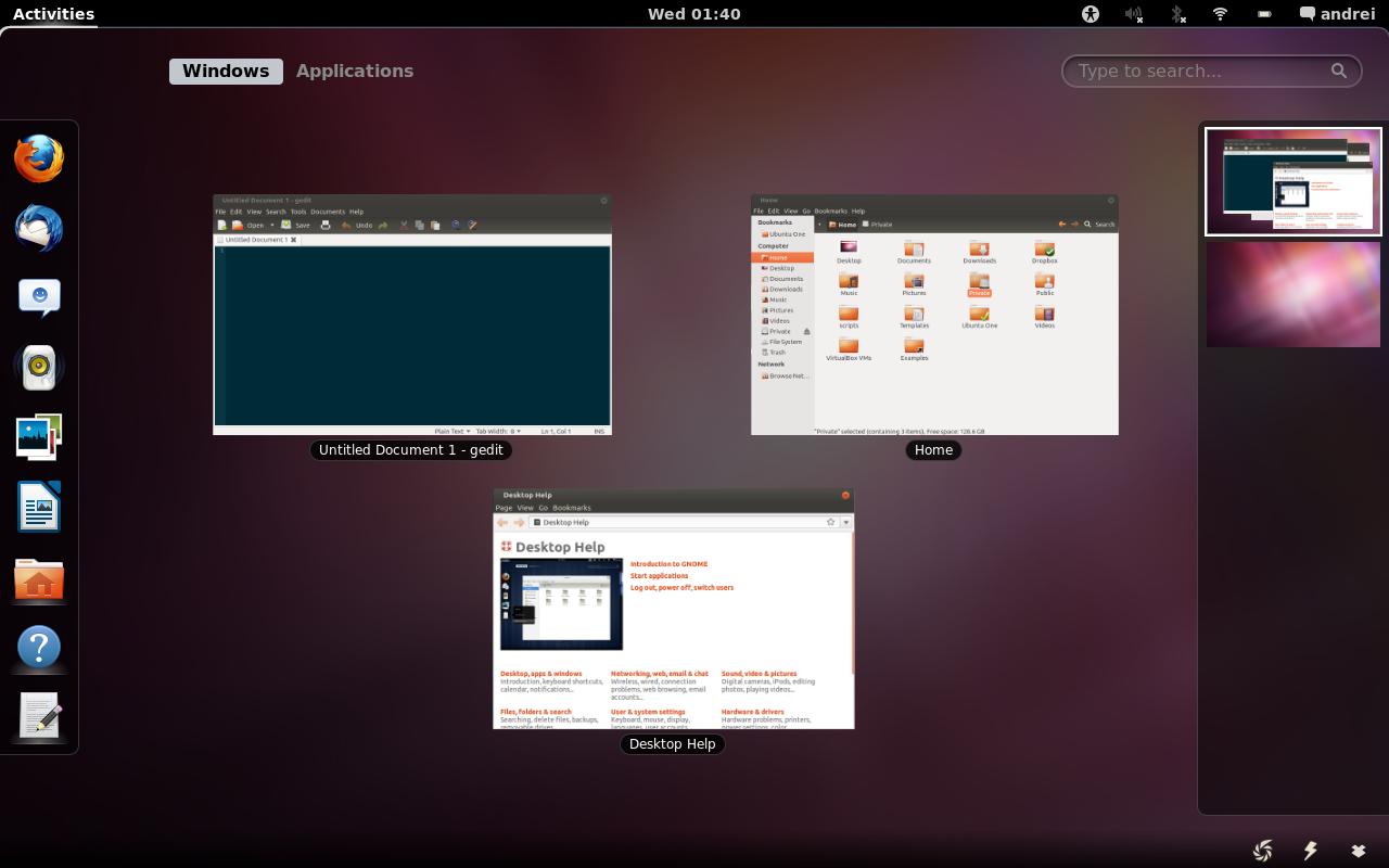 algebrator 4 2 math portable jokazh33t   softcasree   Linux