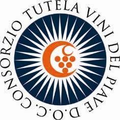 Malanotte: la storia dell'affascinante nome del Raboso Piave Superiore. #sommelier #vino #malanotte #DOCG #Piave #winelovers