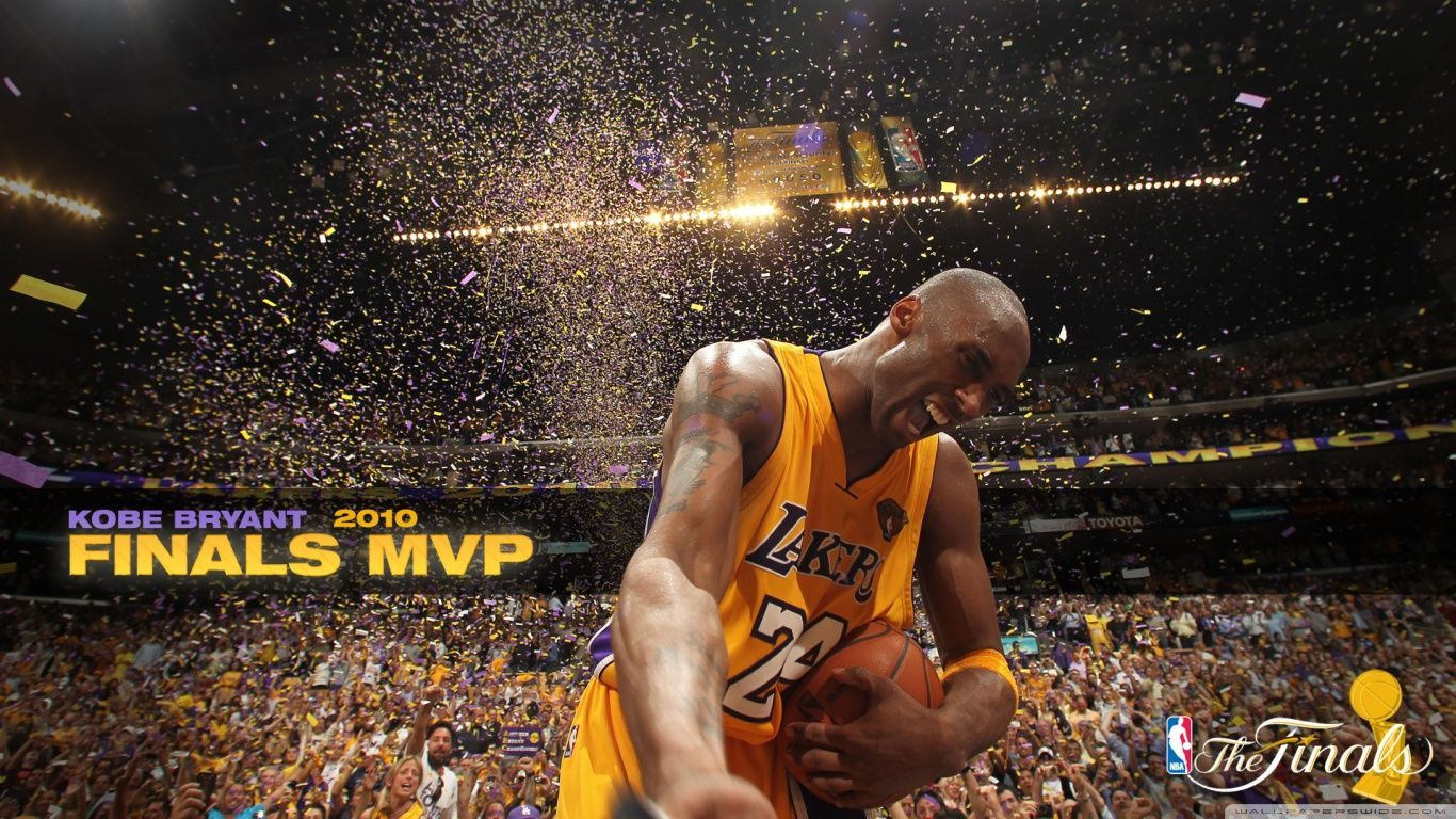 Kobe bryant wallpapers wallpaper hd wallpapers pinterest kobe kobe bryant wallpapers wallpaper voltagebd Image collections