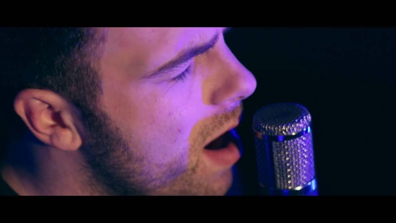 Photograph - Ed Sheeran (Matt Johnson Acoustic Cover) On Spotify & Apple