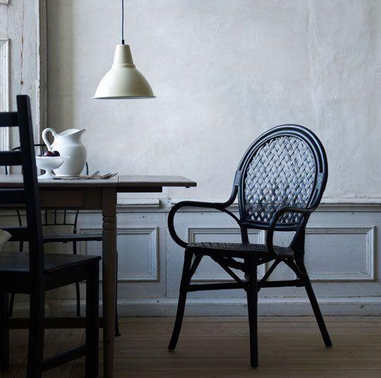 Ikea Does French Bistro Chic Decor Interior Home Decor