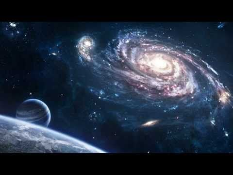 """30min Loop of """"Barber - Adagio for Strings"""" (A=432Hz) - YouTube"""
